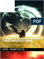 The_Magick_Of_The_Shem_Ha_Mephorsash's_Angels_by_Carl_Spartacus