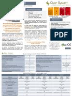 DS_Ciser_Panphone_SerieC_IP-SIP_ES.pdf