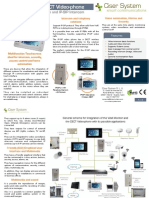 DS_Ciser_WallMonitor_DECT_EN.pdf