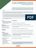 5-Iso22000EtFSSC22000.pdf