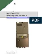 MM4_Profibus_Spa.pdf