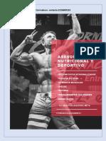 Santiago Diaz. pdf.pdf