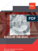 rules-of-the-road eng