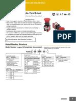 A22E_datatsheet_en_201309_C63I-E-01-1109021.pdf