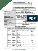 MA-GCO-F-003_FORMATO DE SUPERVISION_VERSION 2 (1) (2) ALEX.docx