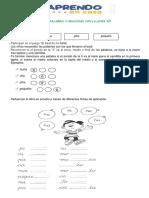 uso de la Ñ.pdf