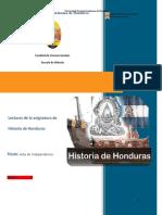 Acta de Independencia15-09-1821