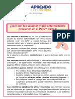 Las Vacunas II.pdf