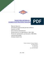 YPFB_Trayectoria_Historica.pdf