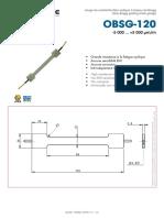 Scaime fiber optic load sensor (1)
