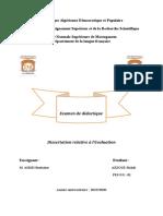 Examen de didactique.docx