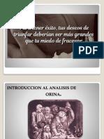 Funcionamiento renal.pdf