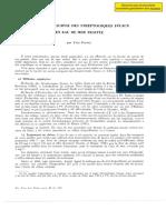 publication-3778.pdf
