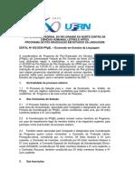 edital_2021_doutorado_PPgEL (1).pdf