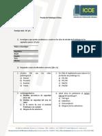Prueba de Podologia Clinica online-convertido.pdf