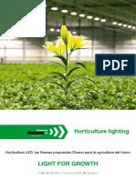 219_Horticolture_spa