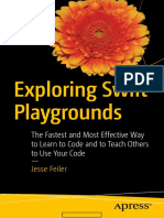 Exploring Swift Playgrounds.pdf