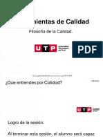 S02.s1 Filosofia de Calidad (1).pdf