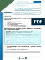 DIA5.s.25 comunicacion