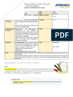 dia4 (1)-convertido (1).pdf