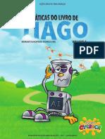 Revista - 1 Praticas de Tiago.pdf