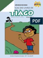 Revista - 3 Praticas de Tiago