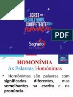 Videoaula 09 - Homonímia.pptx