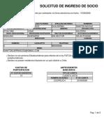 Solicitud ingreso socio.pdf