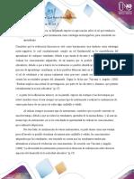 Fase 1 - Contextualizando la Evaluación-Lina Pedraza-1022383860