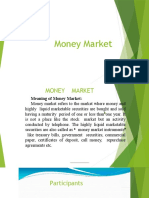 Money-Market