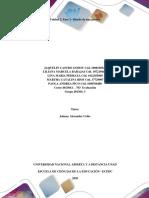Unidad 2_Fase3_Grupo401304A_763