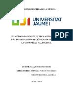 TesisDalcroze.pdf