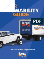 Towability_Guide2008