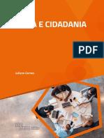 texto etica e cidadania