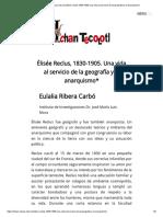 ichan.ciesas.edu.mx (1).pdf