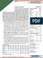 hdfc.pdf