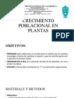 CRECIMIENTO POBLACIONAL EN PLANTAS.pptx