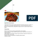 recettes- Cuisine-Filets-Boeuf