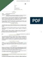 Derecho del Bienestar Familiar estabilidad laboral reforzada [CONCEPTO_ICBF_0000016_2015]