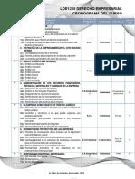 CRONOGRAMA_DEL_CURSO(40) (1).docx