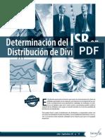 determinación_del_isr_de_dividendos