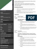 Resume-Deepinder.docx