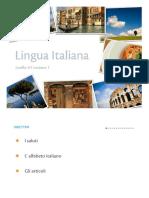 IT_A1_L01_final.pdf