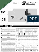 Manuale Decespugliatore efco 8355-8405_new-1_a_giu-07.pdf