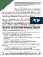 212008625_LETTERA_DI_RIGETTO_purp_Complaint_court_Presunta_Denuncia.pdf