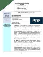 3º Ip TALLER INTEGRADO I FASE 2020-2021.docx
