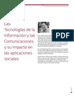 Documento_completo herramienta neidersitho