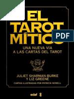 Tarot_Mitico.pdf