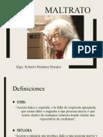 MALTRATO.pptx