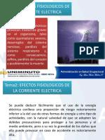 TEMA_2_EFECTOS_FISIOLOGICOS_DE_LA_ELECTR